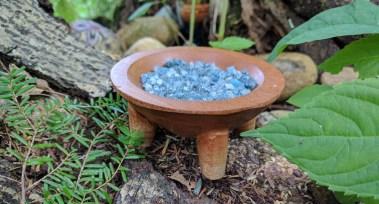 frost salts