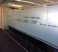 Window Tinting Sydney - Frosted Glass & Tinted Windows ...