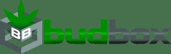 logo_budbox_small