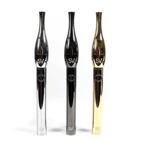Source Orb 4 Vaporizer (Premium Kit) wax pens