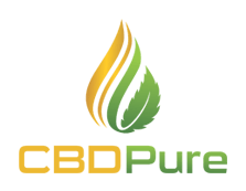 CBD pure review and coupon