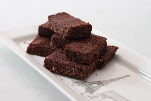 how to make weed brownies from scratch