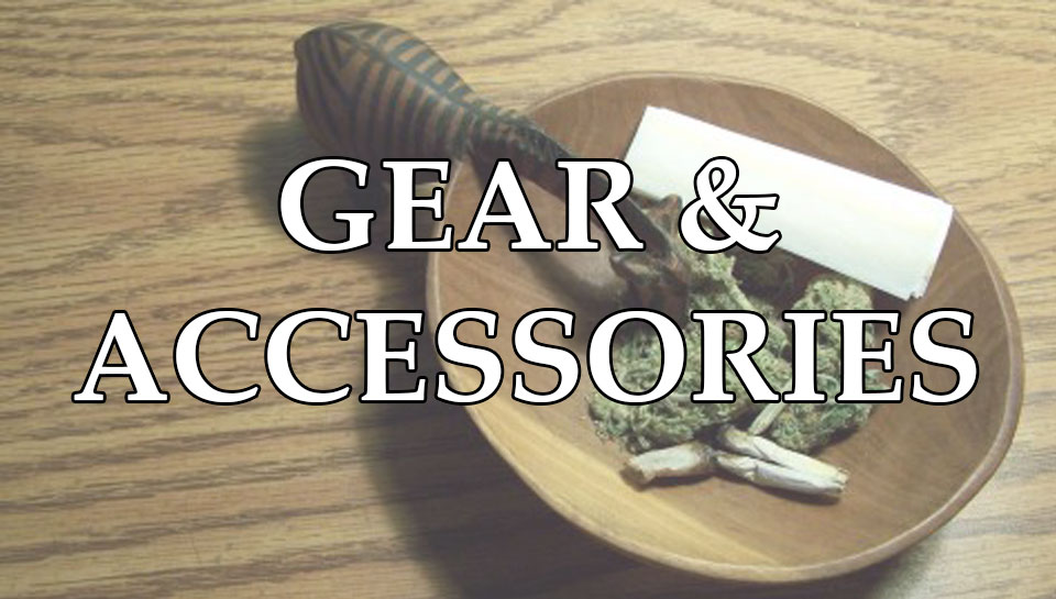 gear-and-accessories