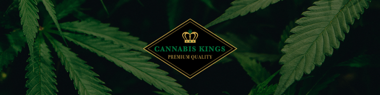 Best Online Dispensary Canada - Mail Order Weed Reviews - SHADEDCo