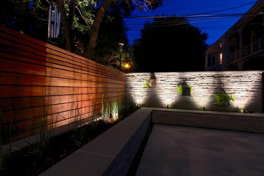 outdoor led lights led deck lighting