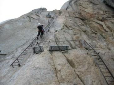 egralets 樓梯 from passionrando