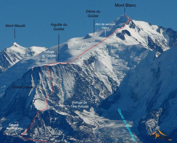 1319569181_483695101BI 攀登白朗峰與山屋之間的相關位置 rom from camptocamp