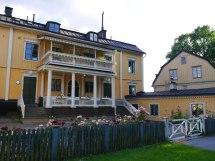 Shade of Red Blog_travel_Stockholm_25