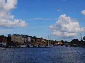 Shade of Red Blog_travel_Stockholm_30