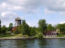 Shade of Red Blog_travel_Stockholm_33