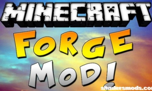 Minecraft Shaders | Mods & Shader Packs