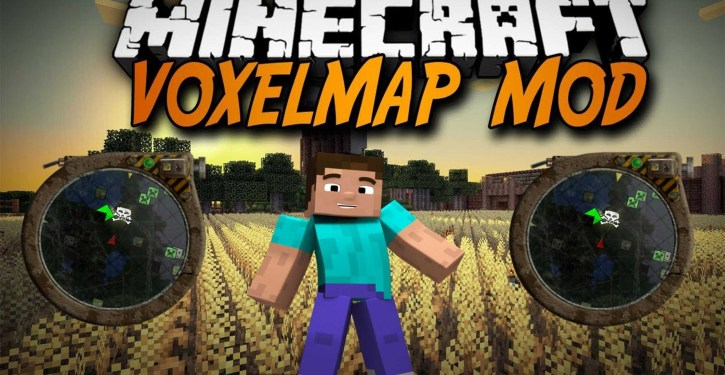 Map 111 2.Voxelmap Mod For Minecraft 1 14 4 1 14 3 1 13 2 1 12 2 1 11 2
