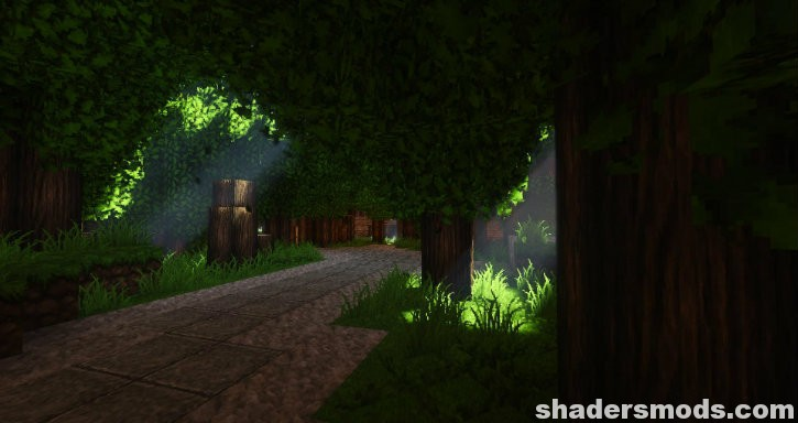 stazzas-super-shaders-1