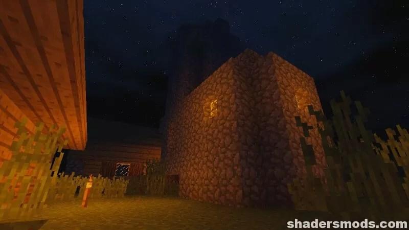 life-nexus-shaders-mod-3