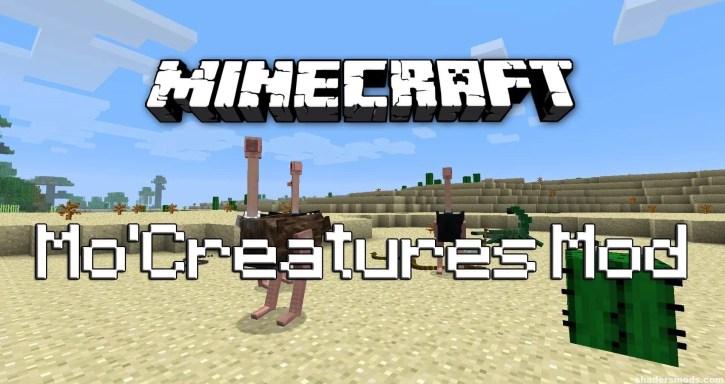 mo-creatures-mod-minecraft-1