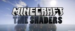 CrankerMan's TME Shaders Pack