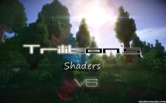 Triliton's Shaders