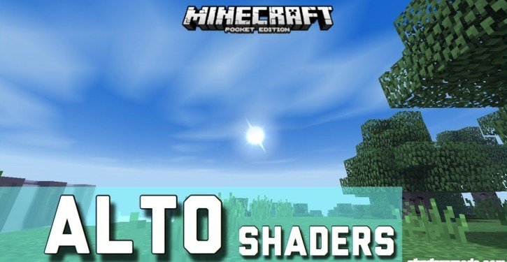 minecraft apk 1.1 5 ios