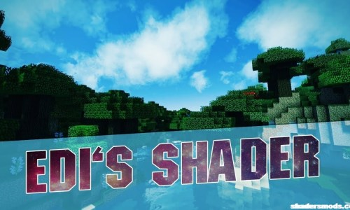 1.8.9 shader packs