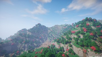 chocapic13s-shaders-2018-3