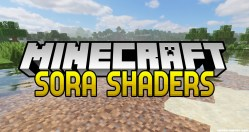 SORA Shaders