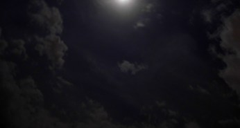 reflections-from-the-moon_chennai
