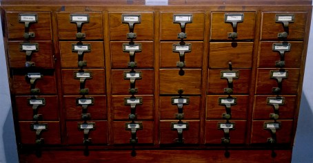 A chest of drawers with designated name tags?.jpg