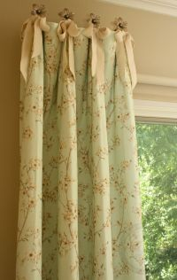Best Window Treatment Ideas from Pinterest | The Shade Company