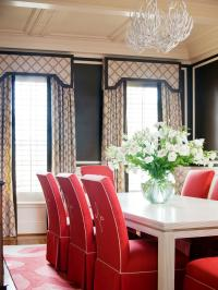 The Best Window Treatments for Your Style | The Shade Company