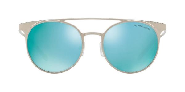 Michale Kors Sunglasses for women