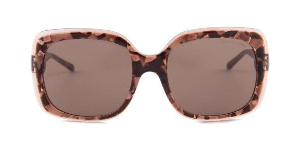 Michael Kors Oversized Sunglasses for women