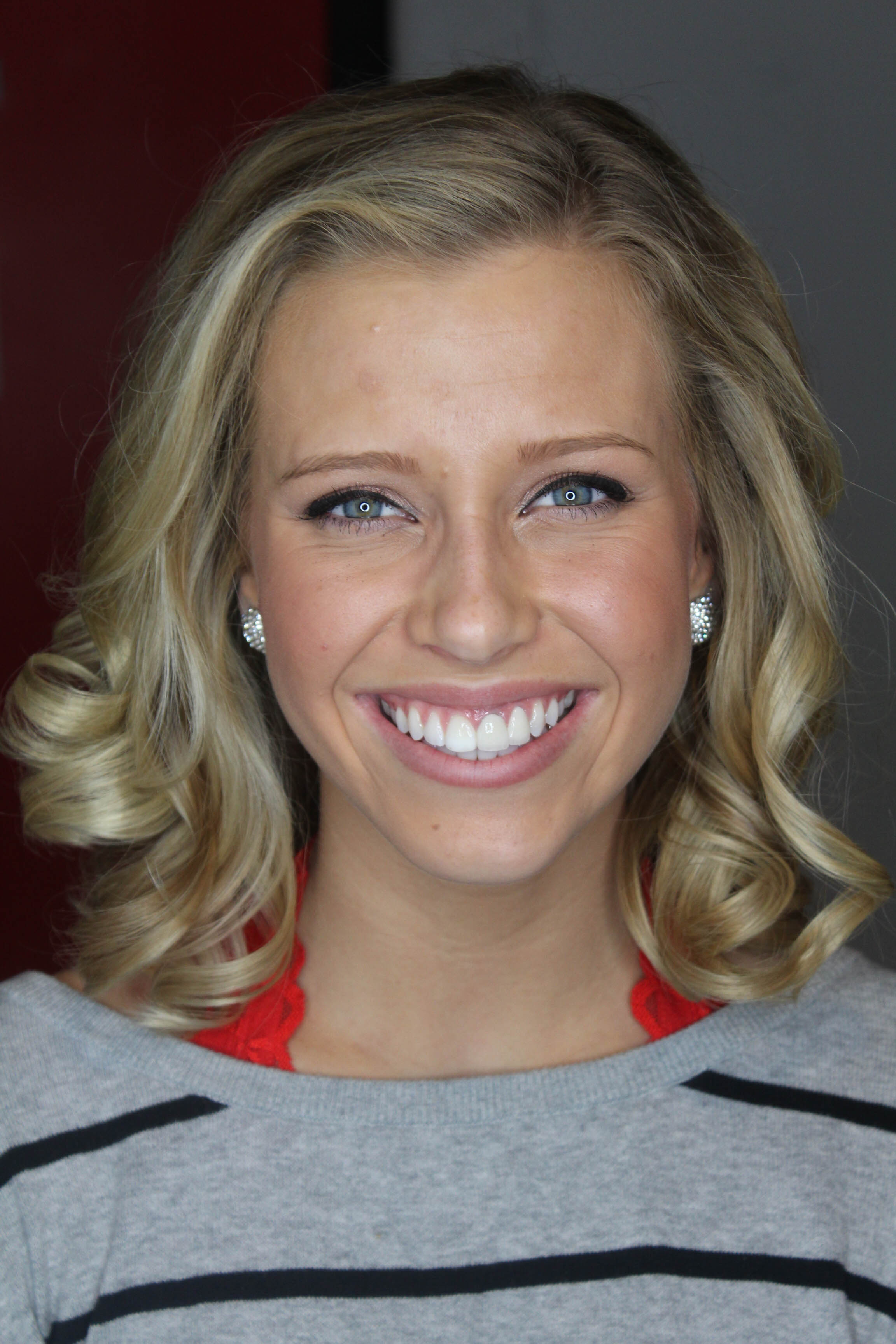 Miss Lancaster County Pageant
