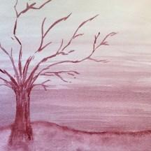 louise tree-July