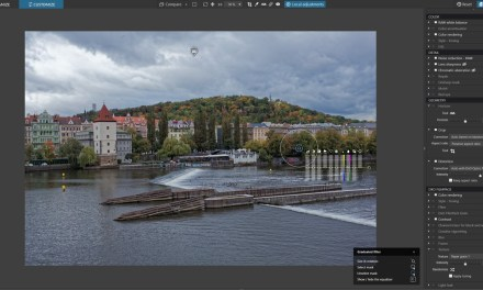 DxO Photolab Review