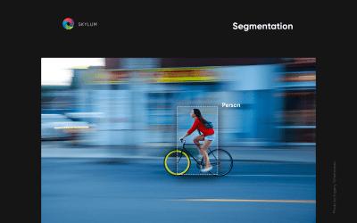 Skylum focuses on AI with Photolemur