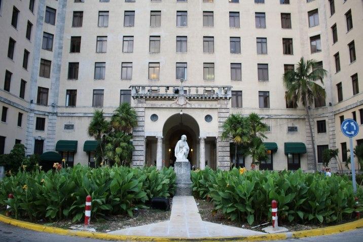 hotel-nacional