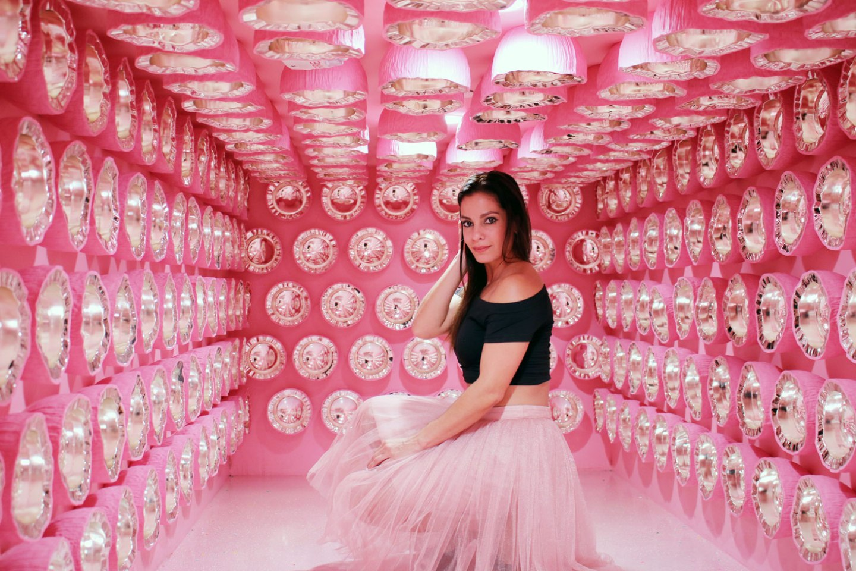 museum-of-ice-cream-9