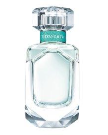 NMC4NJU_mz-tiffany-parfum