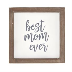 best-mom-ever-wood-plaque