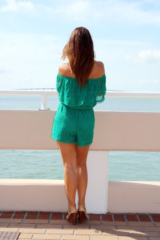 jack-bb-dakota-green-laredo-hot-romper-back