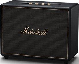 marshall-woburn-speaker