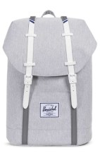 Father's Day Herschel backpack