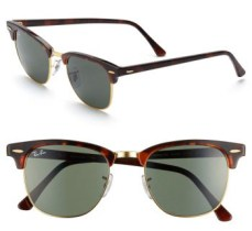 Father's Day Rayban sunglasses