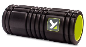 Father's Day TriggerPoint GRID Foam Roller