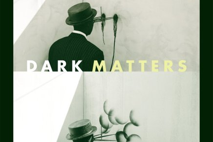 Review of Simone Browne's 'Dark Matters. On The Surveillance of Blackness.'