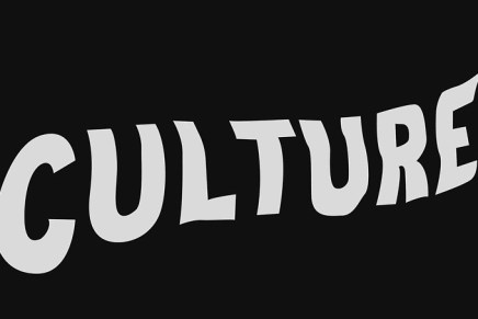 What is the culture?