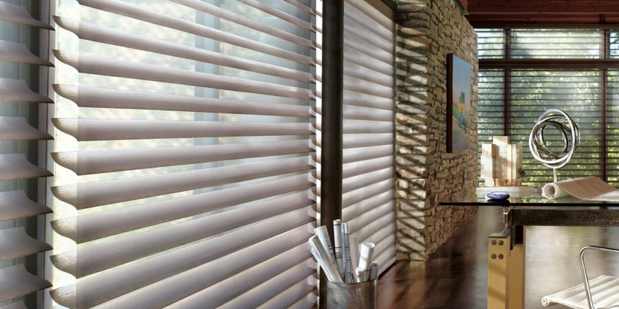 fabric-sheers-Blinds-Window-Treatments-Shutters-Shades-window-coverings-Albuquerque-Corrales-Bernalillo-Rio-Rancho-New-Mexico-hunter-douglas