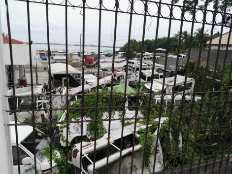 Tacloban Yolanda