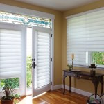 Window Shades Savings On Select Hunter Douglas Energy Efficient Blinds