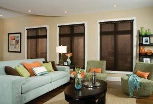 Closed Roller Shades (1024x700)